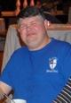Martin J. Spielman, Jr.
