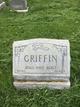 Profile photo:  Griffin