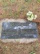 Enoch Kendall Langmaid, III