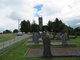 Cloydagh Churchyard