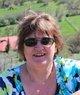 Ruth Horn Varley