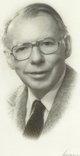 Almy Darling Coggeshall