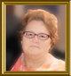 Profile photo:  Etta <I>Nichols</I> Aldridge