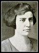 Profile photo:  Frances Lillian Corson