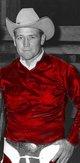 Bobby Gene James