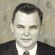 Harold Gene Walters