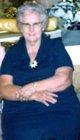 Annie Delora James