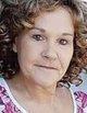 Profile photo:  Carolyn E L <I>Traugh</I> Daughtrey