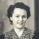 Edna Mildred <I>Walters</I> Holford