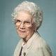 Dorothy Craven <I>Morrison</I> Grieb