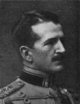 Capt William McMillan Black