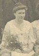 Helen Georgie <I>Nelson</I> McGillivray