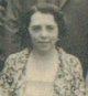 Jeannette C. <I>Devine</I> Darling