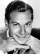 Photo of Zeppo Marx