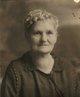 Mary C. <I>Hess</I> Diltz