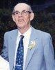 Clement Long Henshaw