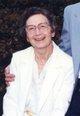 Rosemary <I>Forbes</I> Henshaw