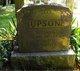 Lavallette Upson