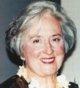 """Profile photo:  Bertha """"Beth"""" <I>Canty</I> Alberti"""