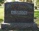 Percy Jerome Albrook