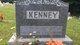 Reuben L Kenney