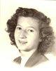Profile photo:  Marlys Ruth <I>Brasel</I> Erickson