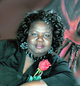 Profile photo:  Annette L Bonds