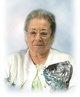 Loretta J. <I>Anthony</I> Albright
