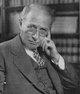 Henry Maurice Darling