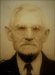 Profile photo:  Adolf Gustav Reeh