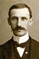 Dr Curtis Abram Overholt