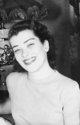Profile photo: Mrs Shirley Marie <I>Casey</I> Urso