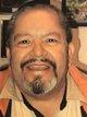 """Profile photo:  Eugene L """"Geno"""" Acosta"""