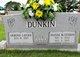 Profile photo:  Joanne <I>McLendon</I> Dunkin