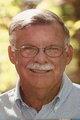 Profile photo:  John Ralph Anderson, Jr