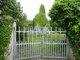 Holy Trinity Church & Graveyard