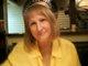 Brenda Hagler