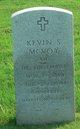 "Profile photo:  Kevin S ""Mac"" McVoy"