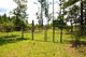 Branan-Kinny Cemetery