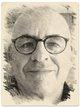 Stephen Herr