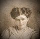 Mary Edith <I>Ely</I> Cohee