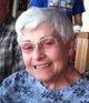 Judy Druck Routson