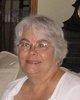 Lucy A. Richardson-Price Folbrecht
