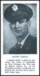 Profile photo:  Alvin T. Gally
