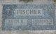 Ruth Helen <I>Kaulbach</I> Fischer