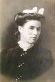 Eva Myrtle <I>Rector</I> Bomer