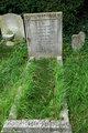 Elizabeth Mary Winson