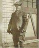 Henry William Darling