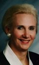 Profile photo:  Ann M. <I>Techmanski</I> Seig