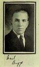 Carl E Briggs